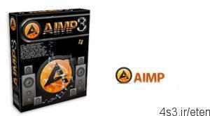 4 45 300x165 - دانلود AIMP v4.51 Build 2075 - نرم افزار پخش فایل های صوتی
