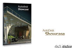 41 3 300x202 - دانلود Autodesk Showcase Pro 2013 x86/x64 - نرم افزار طراحی مدل های سه بعدی از کالا و محصولات