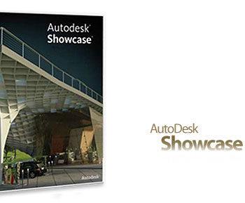 41 3 350x289 - دانلود Autodesk Showcase Pro 2013 x86/x64 - نرم افزار طراحی مدل های سه بعدی از کالا و محصولات