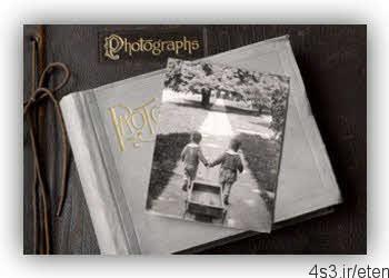 نگهداری از عکسها