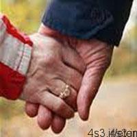 43 3 - عوامل موثر بر نیروی جنسی
