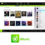 44 16 150x150 - دانلود iMusic v2.0.3 - نرم افزار ضبط و دانلود آهنگ از وبسایت های مختلف
