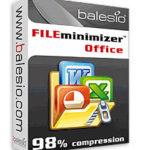 45 150x150 - انلود FILEminimizer Office v5.0 - نرم افزار فشرده سازی فایل های Office