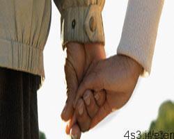 45 3 - اختلاف سنی بالا زوجین و مشکل روابط جنسی