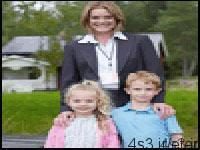 49 6 -  ۱۰ راز ویژه در تربیت فرزند دلبندتان