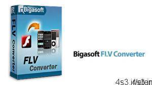 5 14 300x167 - دانلود Bigasoft FLV Converter v3.7.49.5044 - نرم افزار تبدیل فرمت FLV