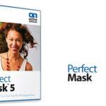 5 27 150x150 - دانلود Perfect Mask v5 x86/x64 - نرم افزار حذف پس زمینه عکس