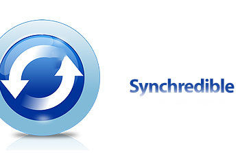 5 3 350x223 - دانلود Synchredible Professional Edition v5.101 Retail - نرم افزار همزمانسازی پوشه ها و فایل ها