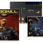 5 41 150x150 - دانلود Robokill 2 - Leviathan Five v1.0 - بازی ربات نابودگر ۲