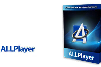 5 44 350x234 - دانلود ALLPlayer v8.0 - نرم افزار پخش فیلم و موزیک