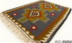 51 2 300x180 - آشنایی با گلیم بافی استان یزد