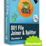 52 150x150 - دانلود ۰۰۱File Joiner and Splitter v4.0.5 - نرم افزار تقسیم و یا ادغام فایل ها