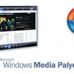 53 7 150x150 - دانلود Windows Media Player v11.0.5721.5262 Final - نسخه ی نهایی ویندوز مدیا پلیر ۱۱