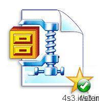 53 - دانلود Zip Repair Pro v5.1.0.1417 - نرم افزار تعمیر فایل های زیپ معیوب