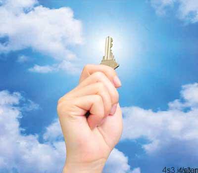 کلید مـوفقیت در دستان کیست؟
