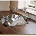 54 3 150x150 - شستشوی انواع ظروف با جنسهای مختلف!