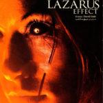 "555 1 150x150 - دانلود فیلم ""تاثیر لازاروس The lazarus effect"" با دوبله فارسی"