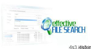 56 1 300x164 - دانلود Effective File Search v5.4 - نرم افزار جستجوی حرفه ای در میان فایل های ویندوز