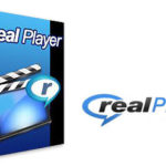 58 4 150x150 - دانلود RealPlayer v18.1.4.135 Free + v16.0.3.51 + Plus v15.0.6.14 - نرم افزار دریافت و پخش رسانه های آنلاین