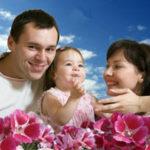 59 1 150x150 - والدین موفق ، شنوندگان خوب