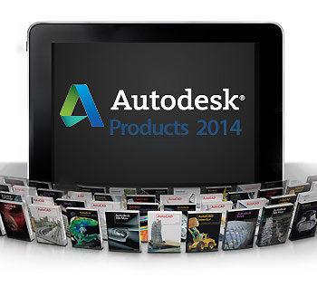 6 15 350x317 - دانلود Autodesk Products 2014 - محصولات اتودسک ۲۰۱۴