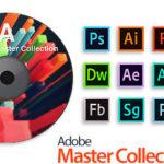 6 16 150x150 - دانلود Adobe Creative Cloud Master Collection 2014 - مجموعه ی کامل نرم افزار های CC شرکت ادوبی