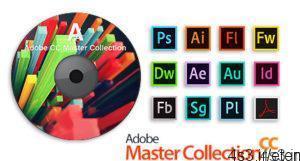 6 16 300x161 - دانلود Adobe Creative Cloud Master Collection 2014 - مجموعه ی کامل نرم افزار های CC شرکت ادوبی