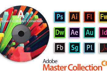 6 16 350x231 - دانلود Adobe Creative Cloud Master Collection 2014 - مجموعه ی کامل نرم افزار های CC شرکت ادوبی