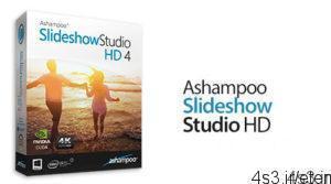 6 19 300x167 - دانلود Ashampoo Slideshow Studio HD v4.0.8.8 - نرم افزار ساخت اسلایدشو های حرفه ای
