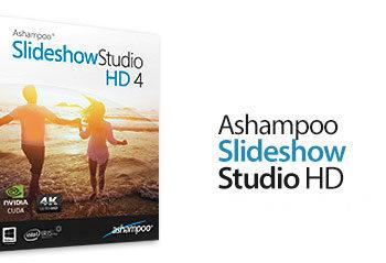 6 19 350x239 - دانلود Ashampoo Slideshow Studio HD v4.0.8.8 - نرم افزار ساخت اسلایدشو های حرفه ای