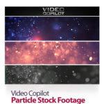 6 33 150x150 - دانلود Video Copilot Particle Stock Footage - پکیج استوک فوتیج ذرات