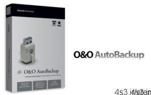 6 4 300x190 - دانلود O&O AutoBackup Professional 5.1.157 x86/x64 - نرم افزار همگام سازی و بکاپ گیری از اطلاعات به صورت خودکار