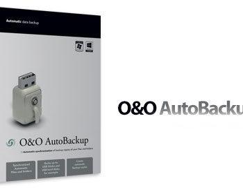 6 4 350x272 - دانلود O&O AutoBackup Professional 5.1.157 x86/x64 - نرم افزار همگام سازی و بکاپ گیری از اطلاعات به صورت خودکار