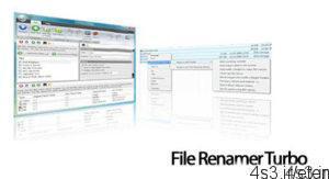 61 300x163 - دانلود Kristanix File Renamer Turbo v2.73 - نرم افزار تغییرنام فایل ها