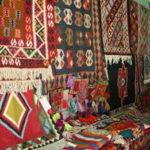 62 1 150x150 - نقوش بکاررفته در دستبافته های استان کهگیلویه و بویر احمد