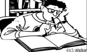 ۹ روش موثر و شگفتانگیز برای درس خواندن