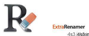 62 300x122 - دانلود ExtraRenamer v2.1 - نرم افزار تغییر نام