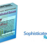 63 150x150 - دانلود Acritium Sophisticated Rename v3.10 - نرم افزار تغییر نام دسته ای فایل ها
