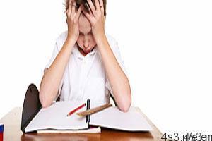 چگونه شب امتحان آرامی داشته باشیم؟