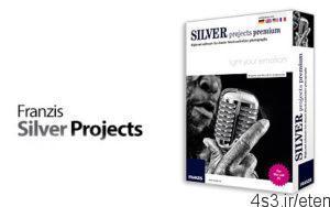 63 3 300x188 - دانلود Franzis Silver Projects Premium v1.14.02132 - نرم افزار تبدیل عکس های رنگی به تصاویر سیاه و سفید