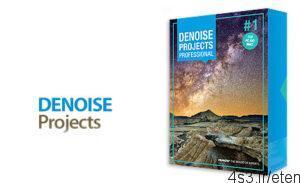 64 2 300x183 - دانلود Franzis DENOISE Projects Professional v2.27.02713 + Plug-ins x86/x64 - نرم افزار حذف نویز و افزایش شفافیت تصاویر