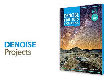 64 2 350x263 - دانلود Franzis DENOISE Projects Professional v2.27.02713 + Plug-ins x86/x64 - نرم افزار حذف نویز و افزایش شفافیت تصاویر