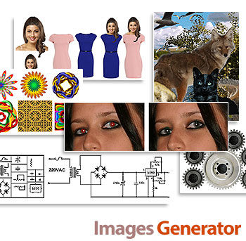 66 5 350x343 - دانلود Images Generator v9.7.9 - نرم افزار طراحی و ویرایش تصاویر گرافیک