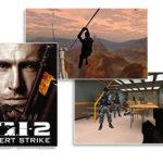 66 8 150x150 - دانلود I.G.I Convert strike v2 - بازی حمله به اردوگاه ۲