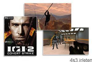 66 8 300x204 - دانلود I.G.I Convert strike v2 - بازی حمله به اردوگاه ۲