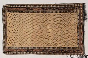 67 1 300x197 - فرشهای پوست پلنگی یا پوست ببری