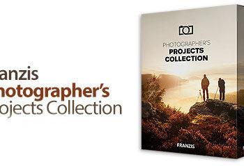 67 4 350x239 - دانلود Franzis Photographer's Projects Collection 2018 x64 - مجموعه نرم افزار های عکاسی و ویرایش عکس شرکت فرانزیس