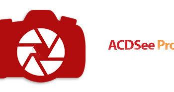 68 3 350x185 - دانلود ACDSee Photo Studio Professional 2018 v11.2 Build 888 x86/x64 - نرم افزار کامل ترین جعبه ابزار برای عکاسان
