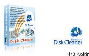 68 300x188 - دانلود SBMAV Disk Cleaner 2009 v3.37 - نرم افزار پاکسازی هارددیسک