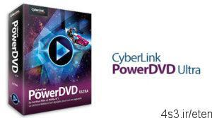 68 4 300x167 - دانلود CyberLink PowerDVD Ultra v17.0.2406.62 - نرم افزار نمایش با کیفیت فیلم های ویدئویی
